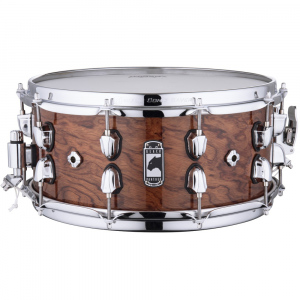 BPNBW4650CXN SNARE BP SHADOW MAPEX