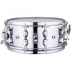 BPNST4601CN SNARE BP CYRUS MAPEX