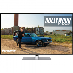 TX 55HX710E LED ULTRA HD TV PANASONIC