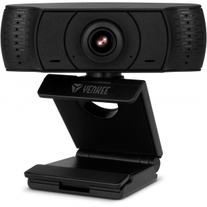 YWC 100 Full HD USB Webcam AHOY YENKEE