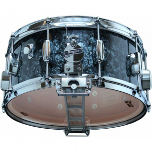 PDSDY6514VBP-RG SNARE DYNASONIC ROGERS