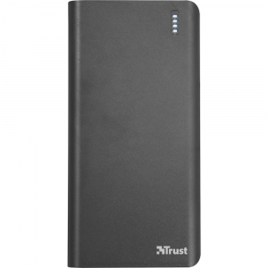 PRIMO Power bank 20000 mAh TRUST