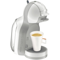 KP1201(CS) ESPRESSO DOLCE GUSTO KRUPS