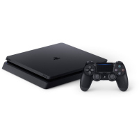 PS4 500GB slim SONY