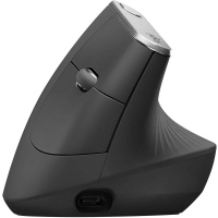 MX Vertical Advanced Ergonomic LOGITECH