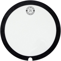 BFSD12 TLUMENI BIG FAT SNARE