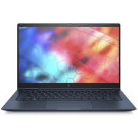 Elite DF i7-8565U 16GB 512GB+32G W10P HP