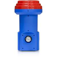 AB LNB01 Single RED Edition AB