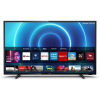 PHILIPS 50PUS7505 SMART LED TV