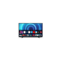 PHLIPS 70PUS7505 4K SMART LED TV