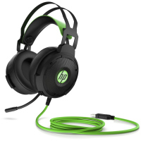 HP Pavilion Gaming 600 Headset HP