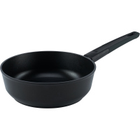 PAN 2407CI BLACK REMOSKA