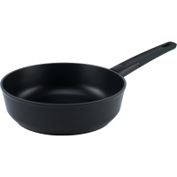 PAN 2607CI BLACK REMOSKA