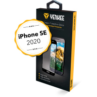 YPG NO24 och.sklo iPhone SE 2020 YENKEE