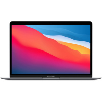 MacBook Air13 M1 8G 512G mgn73cz/a APPLE