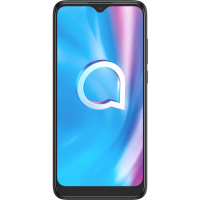 Alcatel 1SE 2020 4/64 Gray 5030F ALCATEL