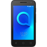 Alcatel U3 2019 Sharp Blue 4034L ALCATEL