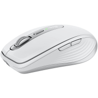 MX Anywhere 3 bezd. myš Pale gr LOGITECH
