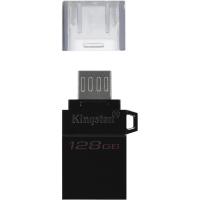 USB FD DTDUO3G2/128GB USB/micro KINGSTON