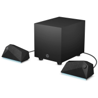 HP Reproduktory Gaming Speaker X1000 HP