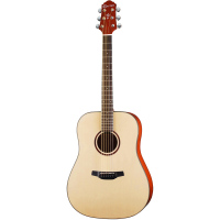 HD-200/FS.N WESTERN GUITAR CRAFTER
