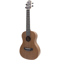 UC-200 MH UKULELE CONCERT CRAFTER