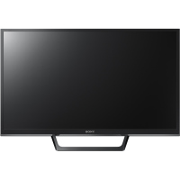 KDL 32WE615B LED HD LCD TV SONY