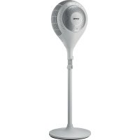 SMART AIR 360 L VENTILÁTOR GORENJE