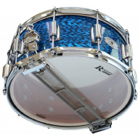 PDSDY6514VBLO-RG SNARE DYNASONIC ROGERS