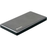 Power bank 10000 mAh QC3 VERBATIM