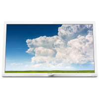 24PHS4354/12 LED HD LCD TV PHILIPS