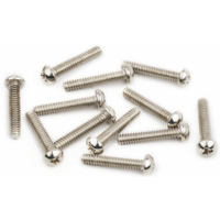 001-5693-049 Intonation Screws Vintage