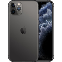 iPhone 11 Pro 64GB Space Grey APPLE
