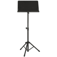 NBS1308 music stand NOMAD