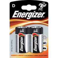 LR20 2BP D Power Alk ENERGIZER