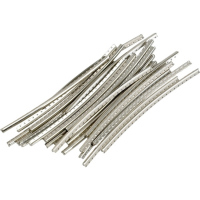 099-1998-000 STANDARD GUITAR FRET WIRE
