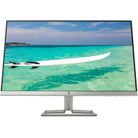 27f 27 Full HD IPS 5ms 2x HDMI HP