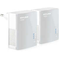 TL-PA4010KIT Powerline 600Mbps TP-LINK