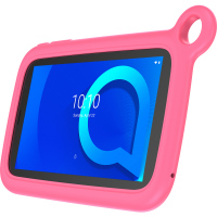 1T 7 Kids 16GB 1GB And.8.1 pink ALCATEL