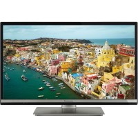 TX 24GS350E LED HD TV PANASONIC