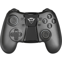 22258 GXT590 Gamepad BT 2,4GHz TRUST