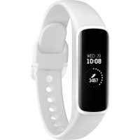 SM-R375 Galaxy FIT e R375 White SAMSUNG