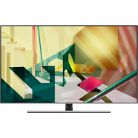QE65Q74T QLED ULTRA HD LCD TV SAMSUNG