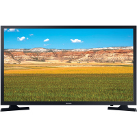 UE32T4302 LED HD LCD TV SAMSUNG