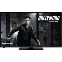 TX 50HX580E LED ULTRA HD TV PANASONIC