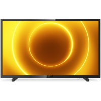 43PFS5505/12 LED FULL HD TV PHILIPS