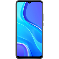 Redmi 9 3GB/32GB Carbon Grey XIAOMI