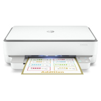 IA6075 Ink Advantage multifun. WiFi HP