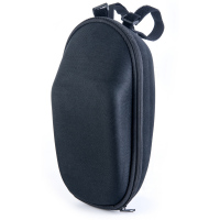 SCOOTER HANDLEBAR BAG (2020) SENCOR